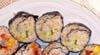 суши по-мексикански