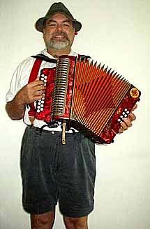 баварец